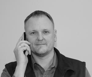 Frank Wenzel, TAXI-Wenzel