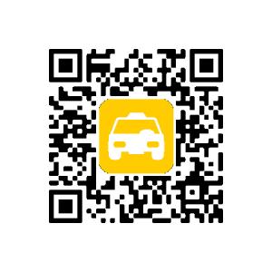Taxi-Wenzel QR APP